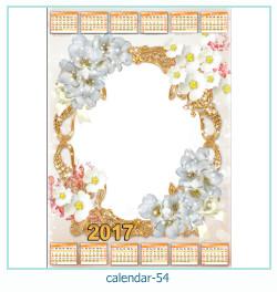 photo calendar 2017 online