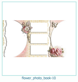 Flower  photo books 103