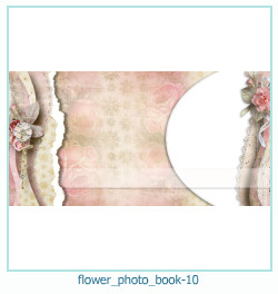 Flower  photo books 105