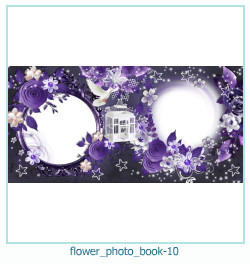 Flower  photo books 108
