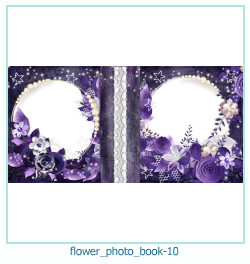 Flower  photo books 109