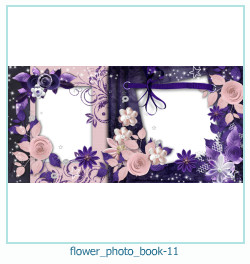 Flower  photo books 113