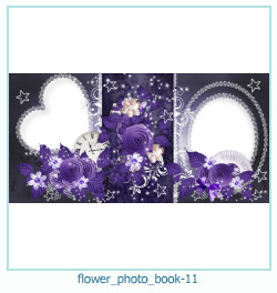 Flower  photo books 114