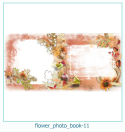 Flower  photo books 118