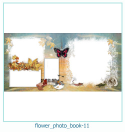 Flower  photo books 119