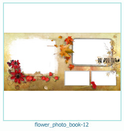 Flower  photo books 121