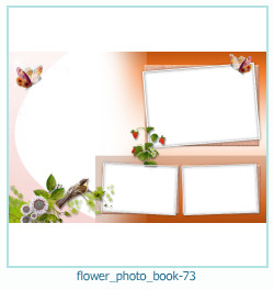 Flower  photo books 73