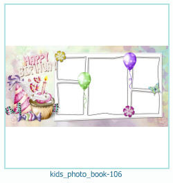 kids photo frame 106