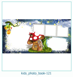 kids photo frame 121
