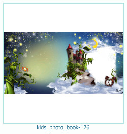 kids photo frame 126