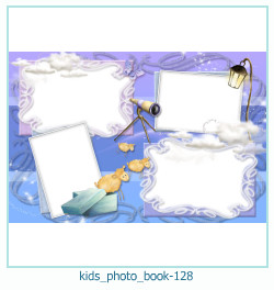 kids photo frame 128