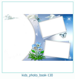 kids photo frame 130