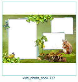 kids photo frame 132