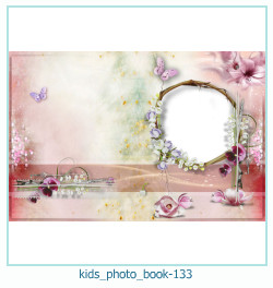 kids photo frame 133