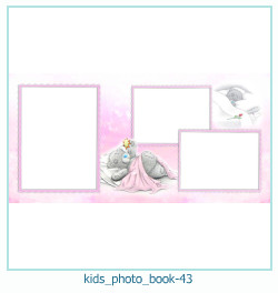kids photo frame 43