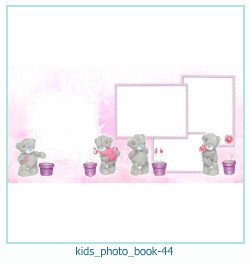 kids photo frame 44
