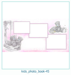 kids photo frame 45