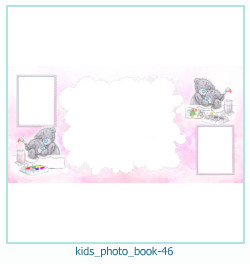 kids photo frame 46