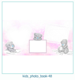 kids photo frame 48