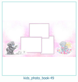 kids photo frame 49