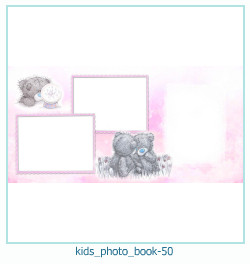 kids photo frame 50