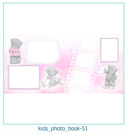 kids photo frame 51