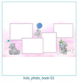 kids photo frame 52