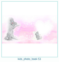 kids photo frame 53