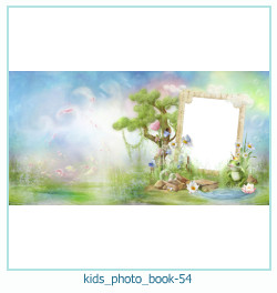kids photo frame 54