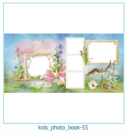 kids photo frame 55