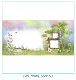 kids photo frame 59