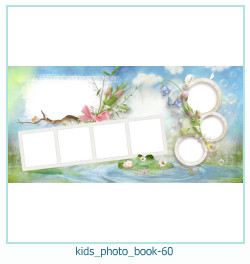 kids photo frame 60