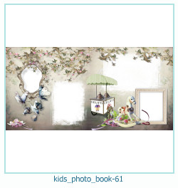kids photo frame 61