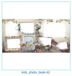 kids photo frame 62