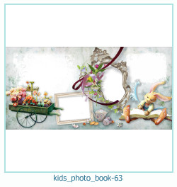 kids photo frame 63