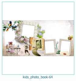kids photo frame 64