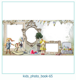 kids photo frame 65
