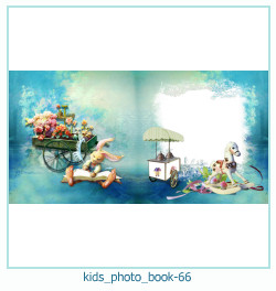 kids photo frame 66