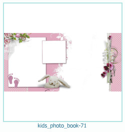 kids photo frame 71