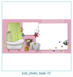 kids photo frame 72