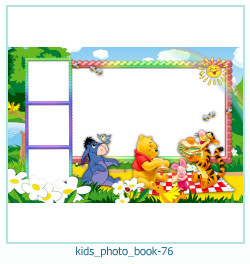 kids photo frame 76