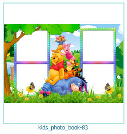 kids photo frame 83