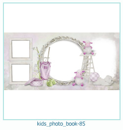 kids photo frame 85