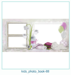 kids photo frame 88