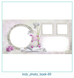 kids photo frame 89
