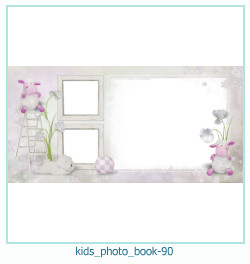 kids photo frame 90