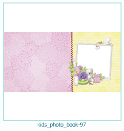 kids photo frame 97