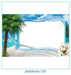 photofunia photo frame 129