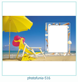 photofunia Photo frame 516