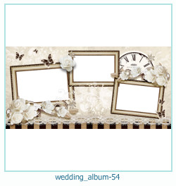 Wedding album photo books 54